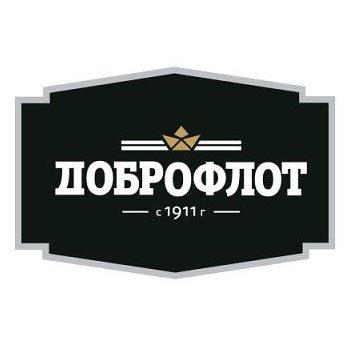 Группа компаний Доброфлот